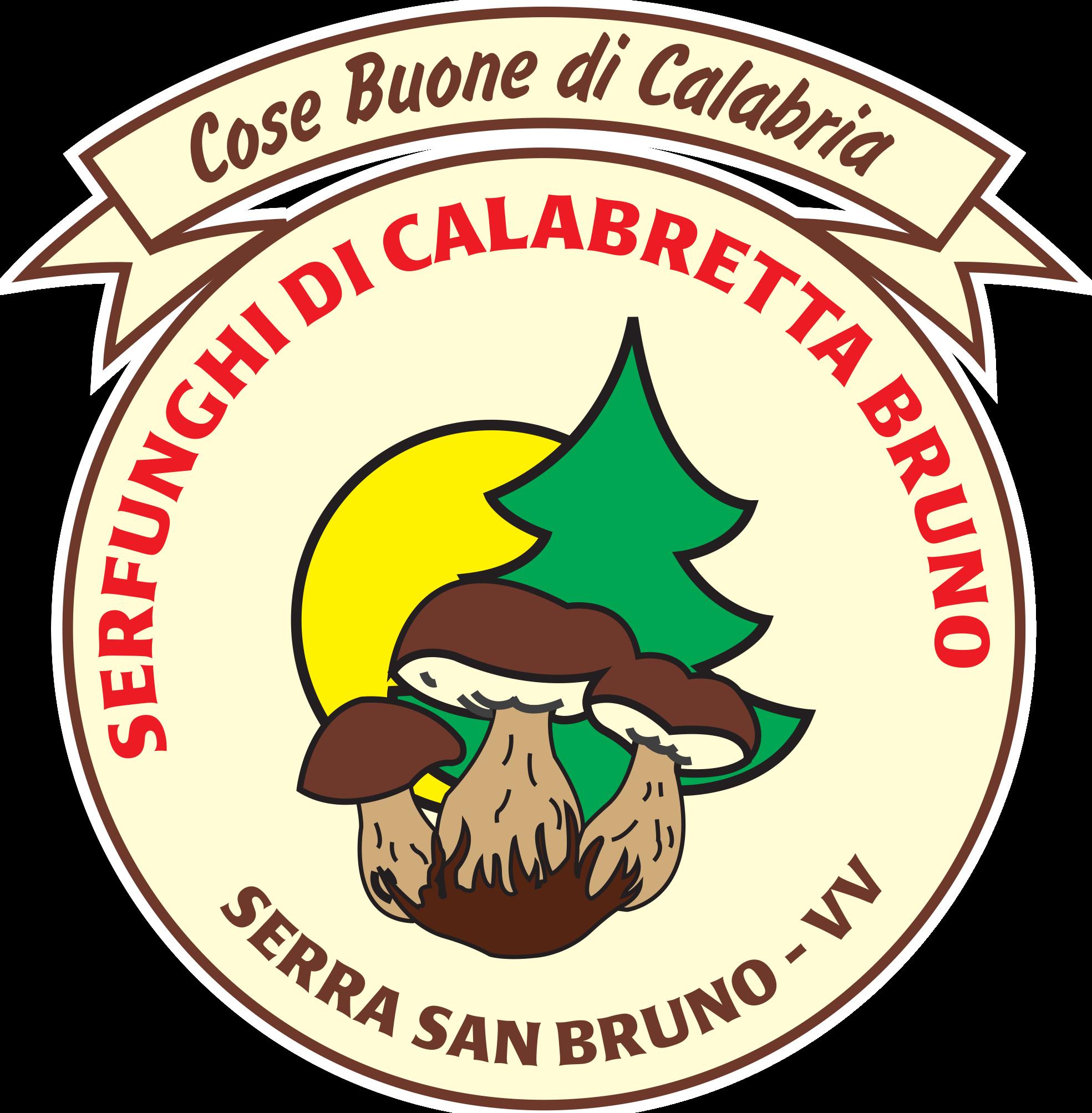 SERFUNGHI | COSE BUONE DI CALABRIA | SERRA SAN BRUNO